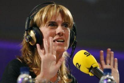 La SER cierra el micro a Gemma Nierga después de tres décadas: no renueva su contrato