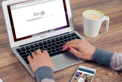 Google y Facebook picaron en una estafa de US$100 millones