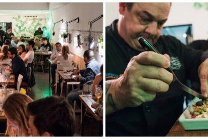 Madrid descubre el sabor de las Islas Canarias