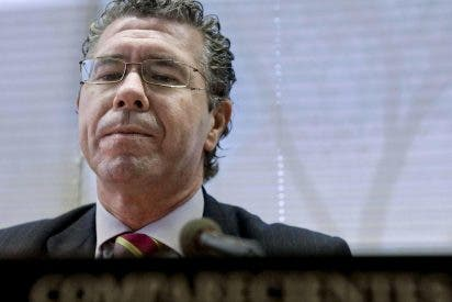 Tras tenerlo casi 3 años en prisión preventiva, el juez fija fianza de 400.000 € para que Granados salga a la calle