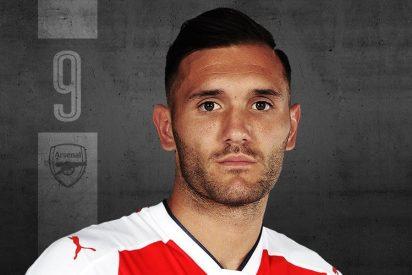 ¡El Espanyol fija a su candidato favorito para liquidar a Felipe Caicedo!