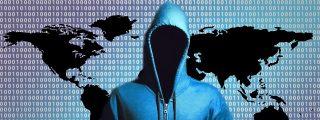 Europol advierte de que el ciberataque podría seguir infectando equipos este lunes
