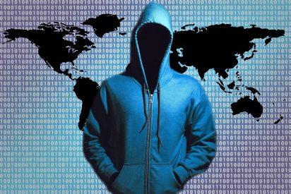 Ciberataque Global: 74 países afectados, incluyendo España, Portugal, Reino Unido y Rusia
