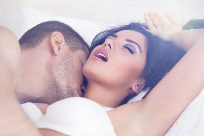 Sexo: las 5 claves para evitar ponerte nervioso
