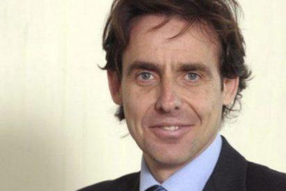 Javier López Madrid deja el consejo de OHL bajo la sombra de la corrupción