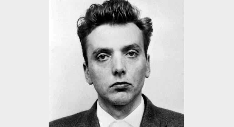 El asesino en serie de Reino Unido que se lleva a la tumba un macabro secreto