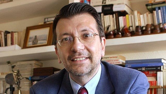 Podemos es el elefante en el salón del PSOE