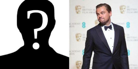 ¿Sabes quiénes son los cuatro 'privilegiados' a los que sigue Leonardo DiCaprio en Instagram?