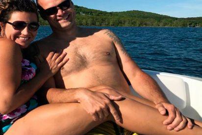 La ilusión óptica sexual que está volviendo loco a internet