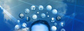 En esta página puedes ver cómo Facebook te analiza para enviarte anuncios personalizados