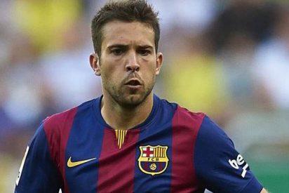 El crack del Barça que lanza un contundente aviso sobre un fichaje: ¡Habrá lío!