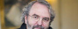 En Euskadi reina la tranquilidad tras la entrega de las trancas