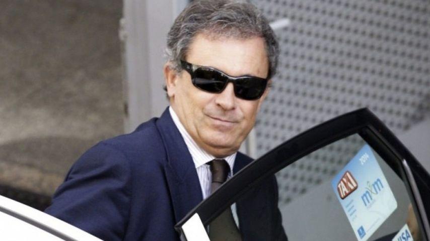 Jordi Pujol 'junior': el preso 'independiente' de Soto del Real