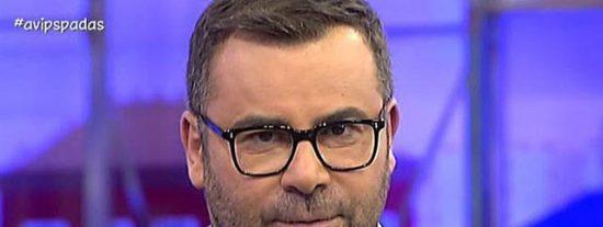 Jorge Javier, la 'bala rosa' de Vasile, fumiga a 'Cuéntame' y fastidia a TVE