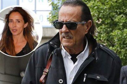 Julián Muñoz pide al juez que le endiñe prisión y 400.000 € de multa a María Patiño