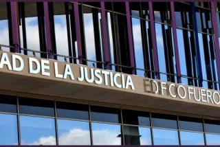 El Arzobispado de Zaragoza rechaza la conciliación con el Ayuntamiento sobre la propiedad de la Seo