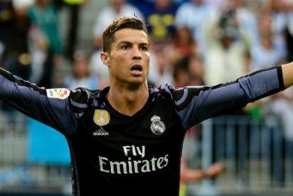La felicitación secreta de Messi a Cristiano tras conquistar la Liga Española