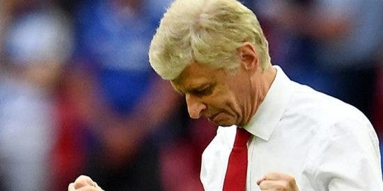 La lista de la compra de Wenger para el Arsenal: 5 fichajes y 5 posibles bajas este verano