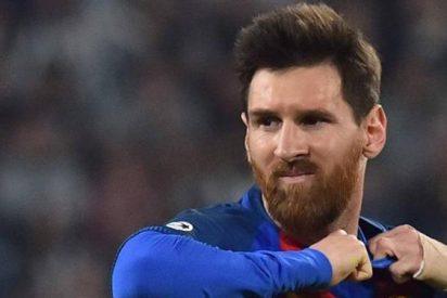 La lista negra de Messi: los cinco nombres que el '10' pone en la puerta de salida