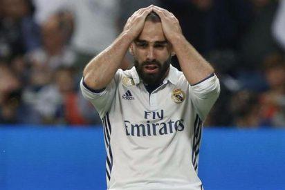 La marca que presenta una oferta de locura por la camiseta del Real Madrid (y no es Nike ni Adidas)