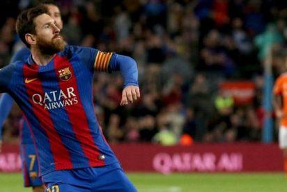 Leo Messi veta dos propuestas de fichaje para el Barça