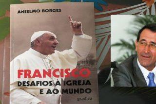 Anselmo Borges: