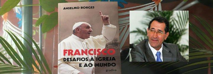 """Anselmo Borges: """"Nuestra Señora no se apareció en Fátima a los pastorcillos"""""""