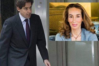 El otro frente judicial de López Madrid