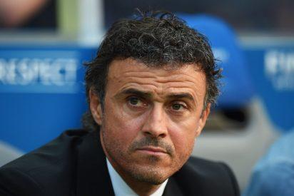 La filtración que revoluciona el Barcelona: ya hay acuerdo con el nuevo entrenador