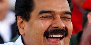 Los chavistas pierden la chaveta por las sanciones de EEUU a sus jueces del Tribunal Supremo