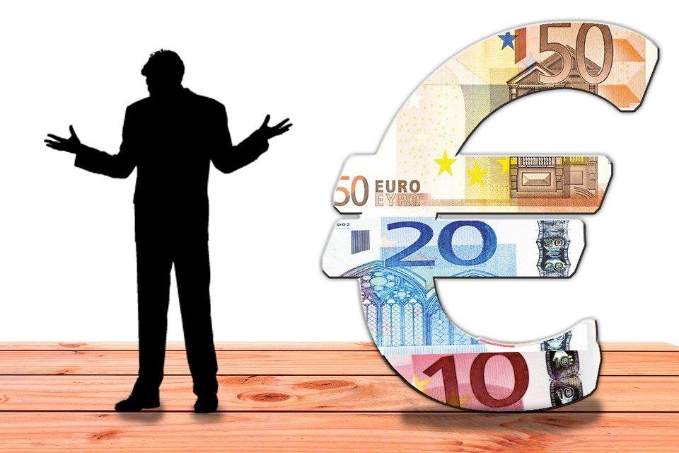 La deuda pública de España vuelve a rebasar al 100% del PIB