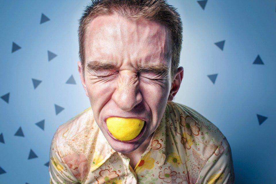 Los 11 signos de que te falta inteligencia emocional