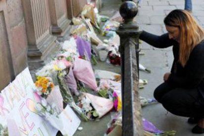 """Ignacio Camacho pone el dedo en la llaga con el atentado yihadista de Manchester: """"Las plegarias son inútiles como fusiles de palo frente a unos bárbaros atroces"""""""