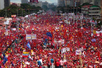 La conferencia episcopal venezolana y la Constituyente