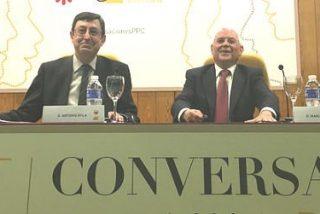 Marciano Vidal: