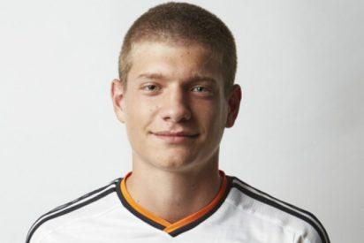 El contraataque del Barça a los fichajes de Florentino Pérez: un 'bombazo' argentino de 19 años