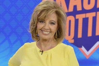 La enfermedad de Mª Teresa Campos ha sido el sufrimiento y desencanto