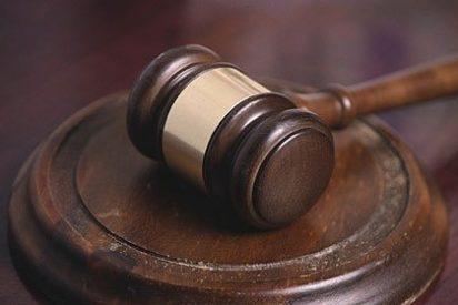 ¿Obispos investigados o imputados por la Justicia?