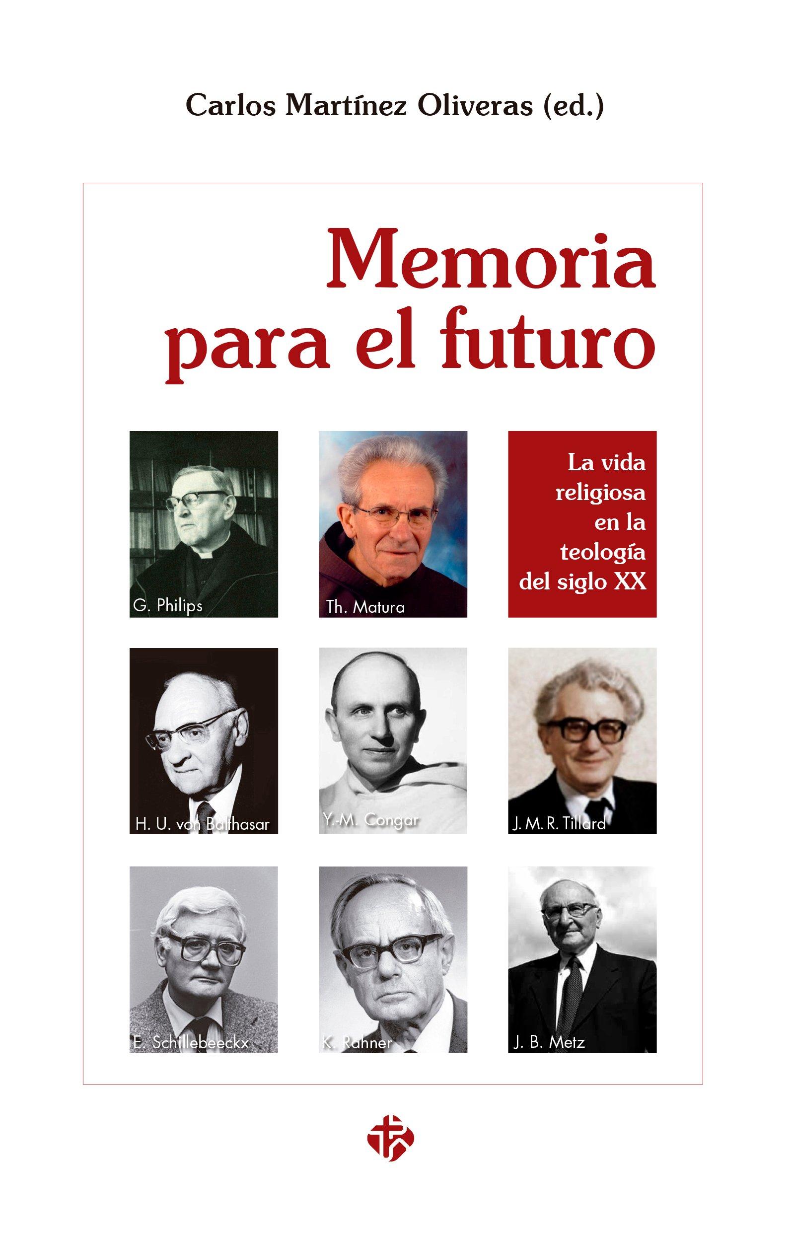 Memoria para el futuro