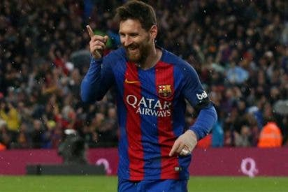 Messi aprobó la llegada del nuevo DT del Barça y ya hay fecha de presentación