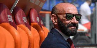 Monchi negocia con tres jugadores del Real Madrid (y uno es una sorpresa bomba)