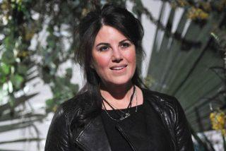 """Monica Lewinsky: """"Su sueño fue mi pesadilla"""""""
