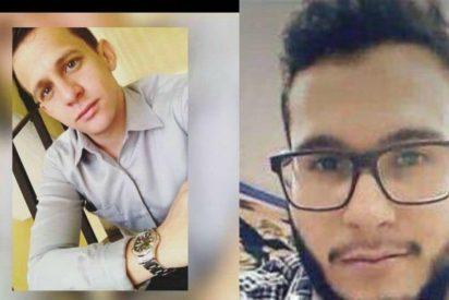 Los sicarios de Nicolás Maduro asesinan a otros dos jóvenes en Venezuela