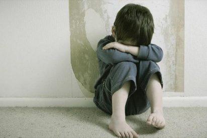 La Policía caza al pederasta de las golosinas: abusaba sexualmente de menores simulando ser agente secreto