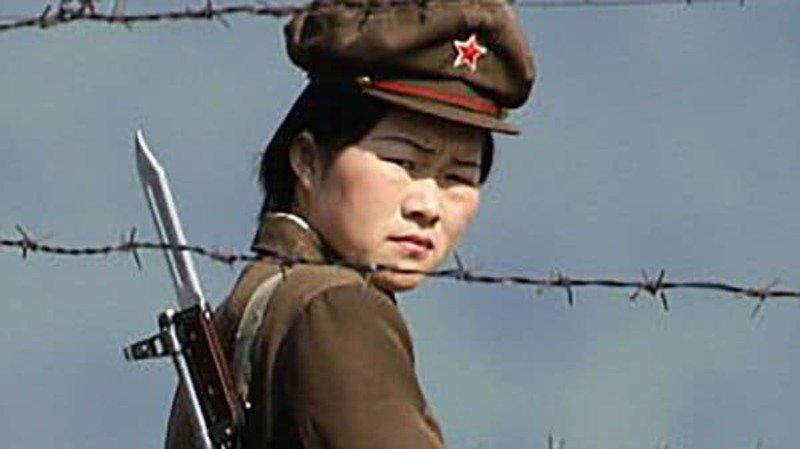 Corea del Norte: Torturas, decapitaciones y violaciones