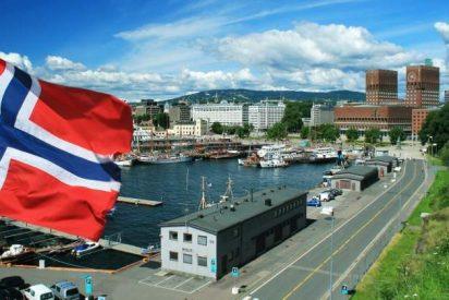 Noruega rechaza dar una pensión a los marineros españoles de su flota
