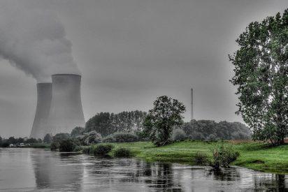 El Gobierno Rajoy aplaza dos años el posible cierre de las centrales nucleares