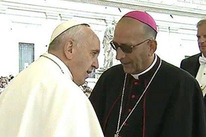 Juan José Omella, cardenal