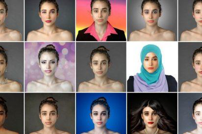 ¿Es cierto que los países tienen 'personalidades'?