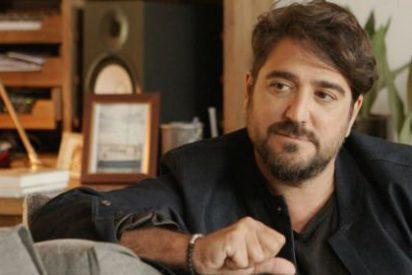 El secreto más oscuro y doloroso de Antonio Orozco: ¿Quién le dejó en la ruina?
